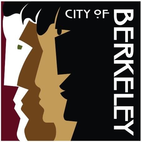 Berkeley!