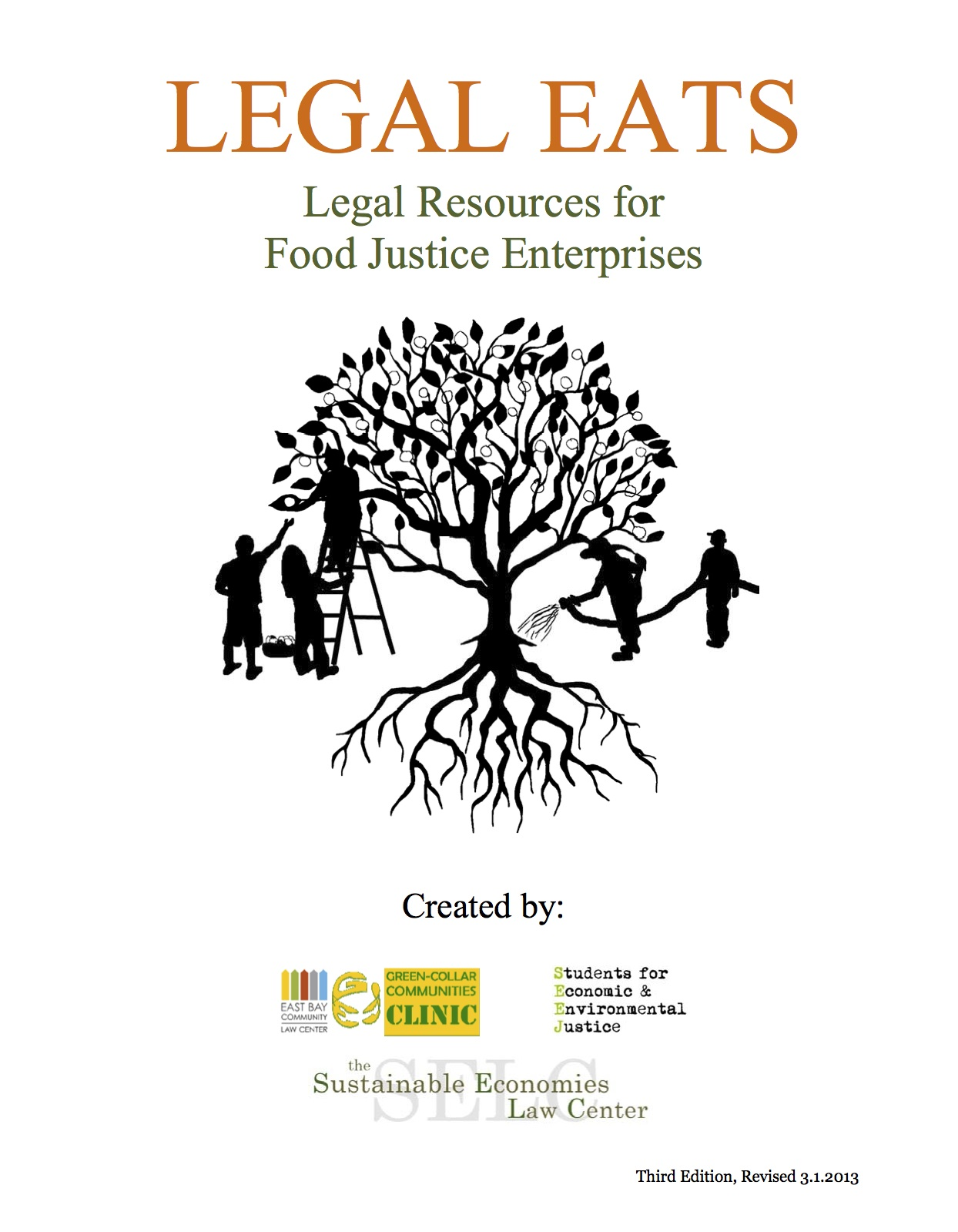 Legal-Eats-Handbook-Cover.jpg