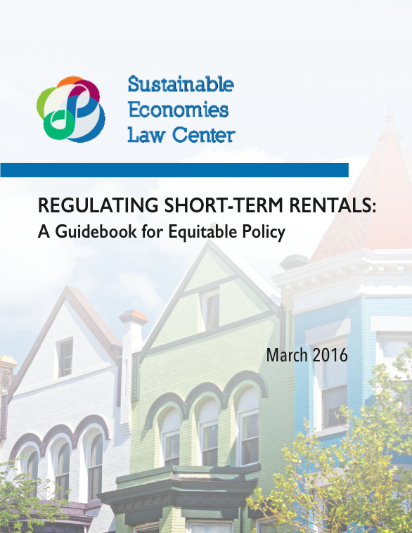 Regulating_Short-Term_Rentals_Title_Page_Sustainable_Economies_Law_Center.png