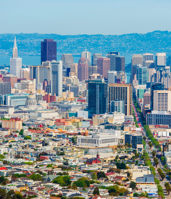 San_Francisco_featured_image_SELC.png