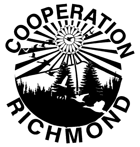 cooperation-richmond-logo-2-01.jpg
