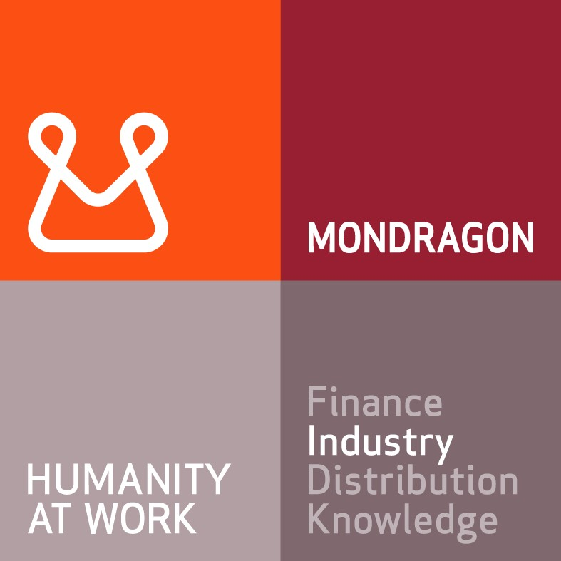 Mondragon: humanity at work