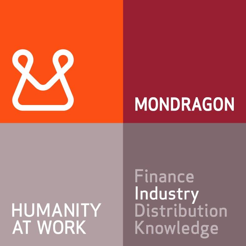 Mondragon: humanity at work