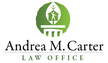Law Office Andrea M Carter