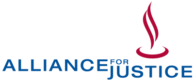 Alliance_for_Justice_logo.png