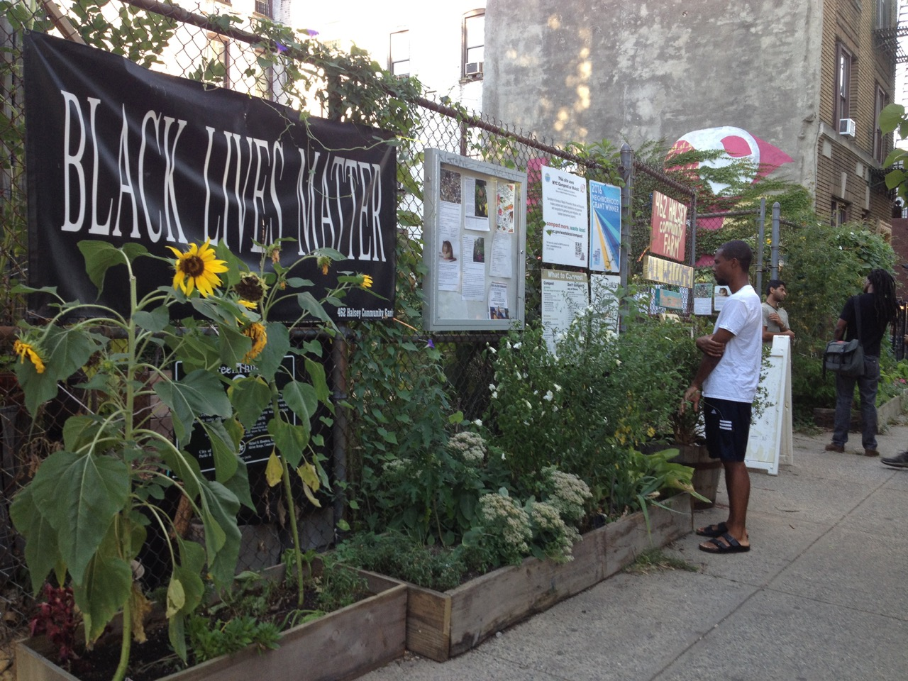 462_Halsey_Community_Farm_Brooklyn_Black_Lives_Matter_sign.jpg
