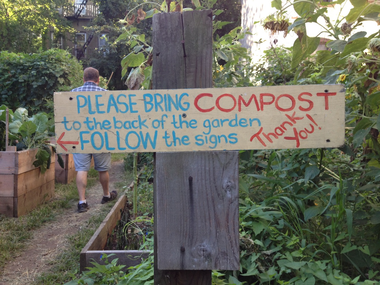 462_Halsey_Community_Farm_Brooklyn_sign2.jpg