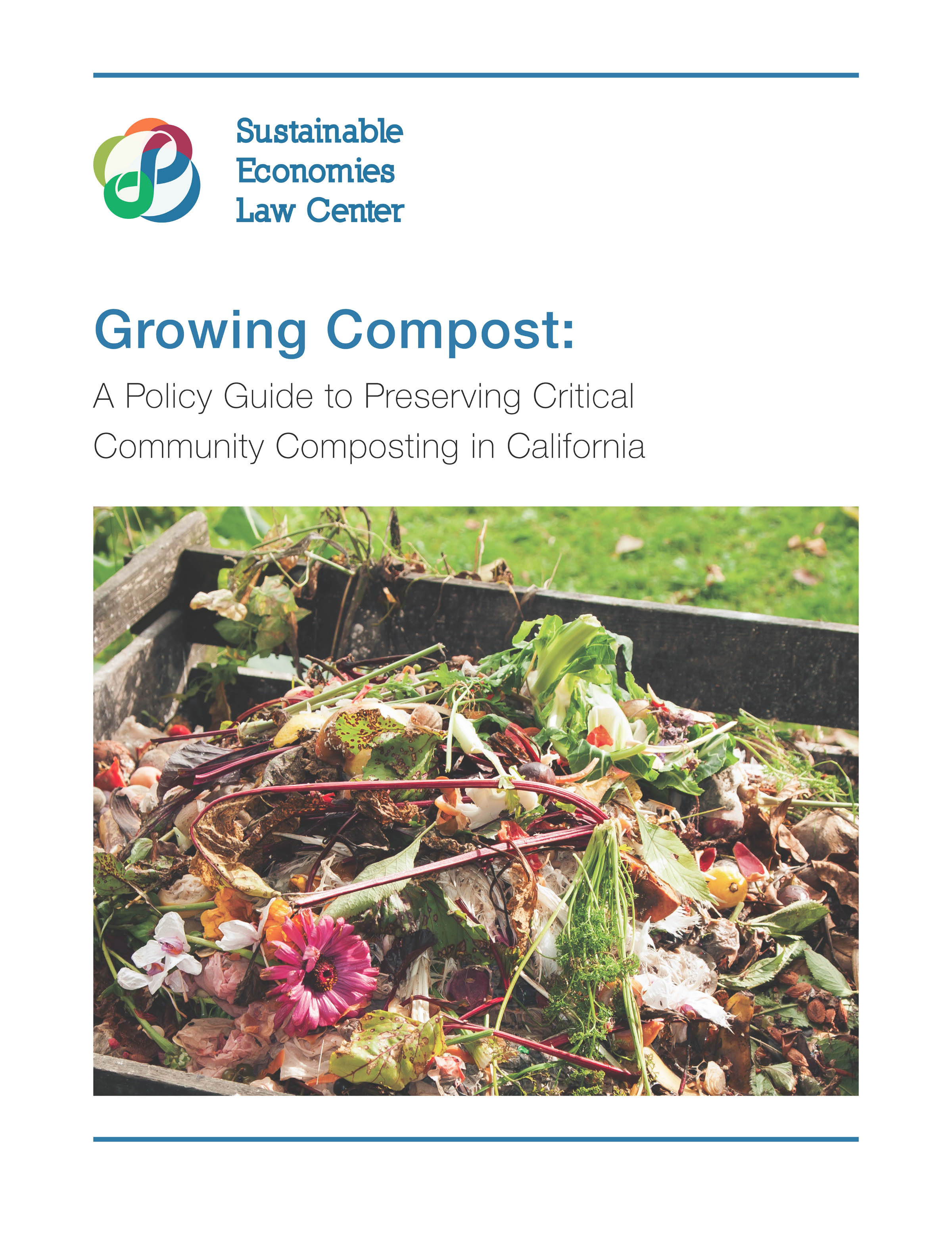 Growing_Compost_Report_Page_01.jpg