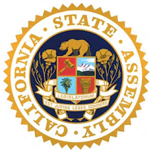 California State Assembly.png