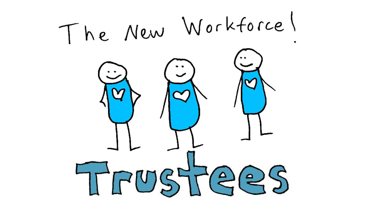 workforce_trustees.JPG