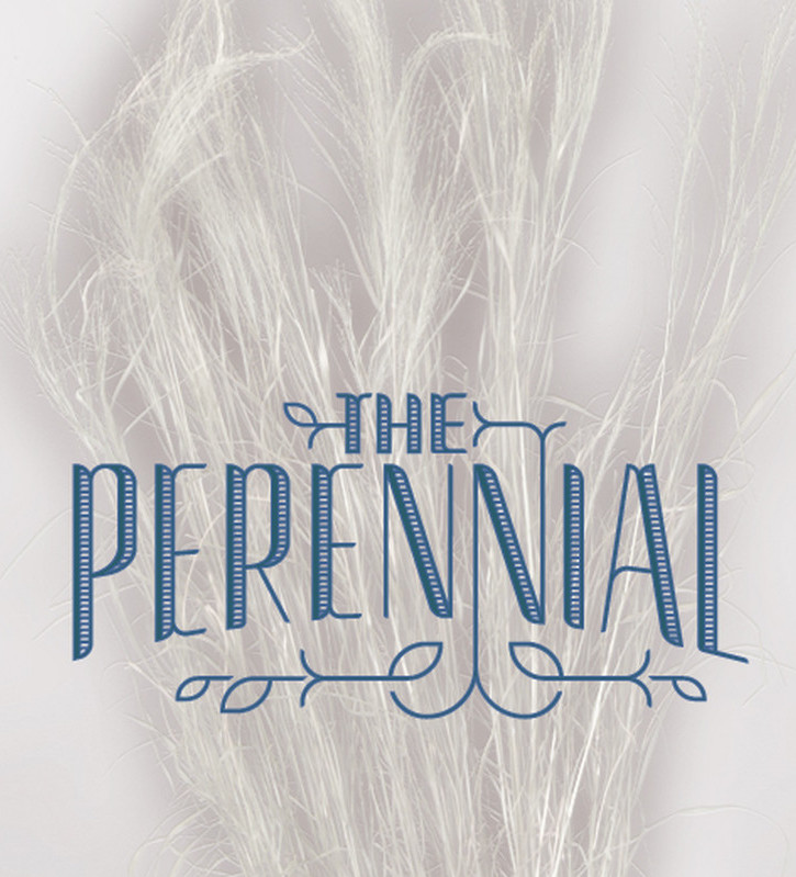 The Perennial