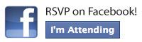 facebook rsvp