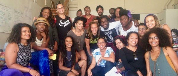 Impact Story: People of Color Sustainable Housing Network
