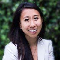 Charlotte Tsui_Staff Attorney