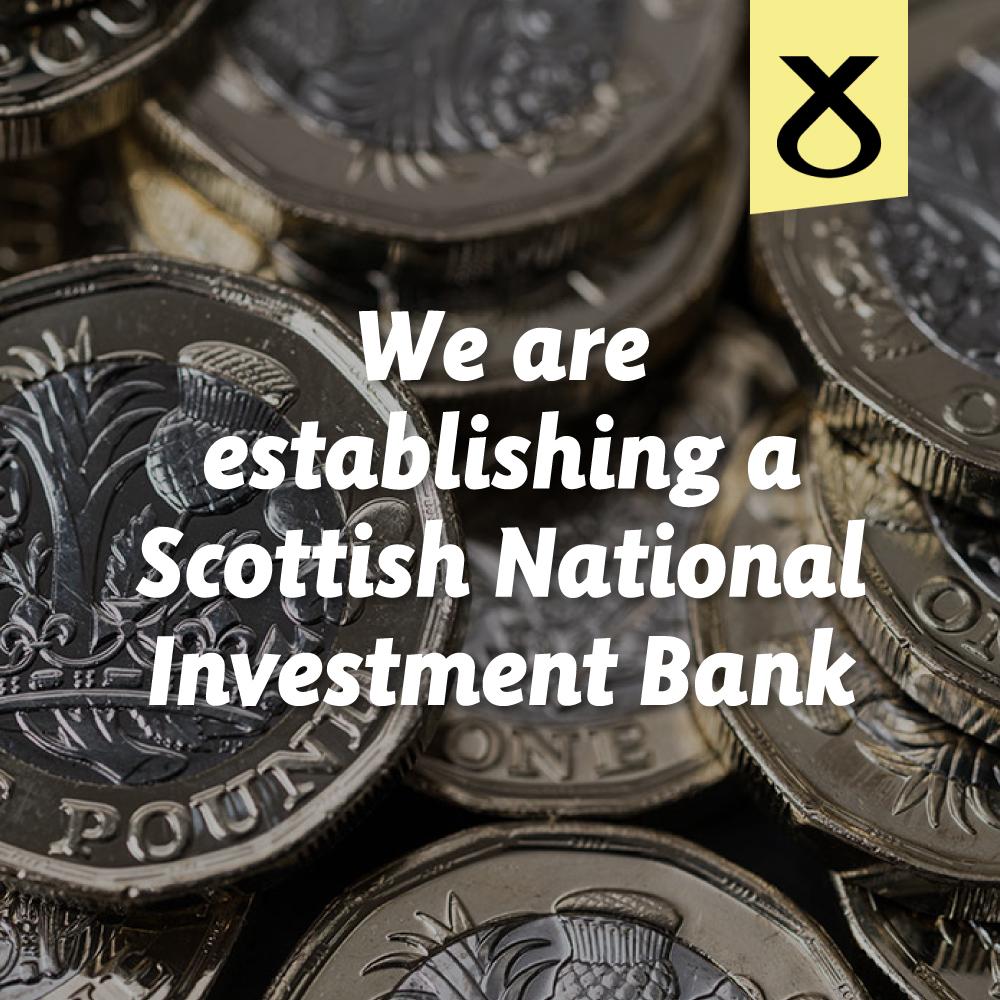 InvestmentBank.jpg