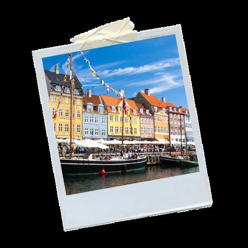 Copenhagan-Polaroid.png