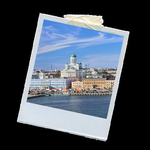 Helsinki-Polaroid.png