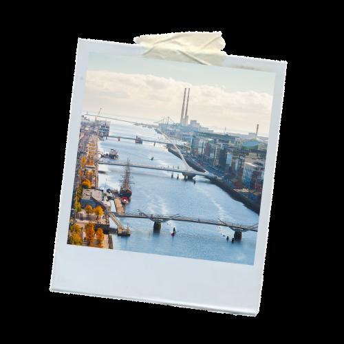 Dublin-Polaroid.png