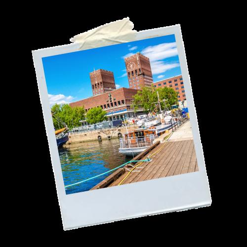 Oslo-Polaroid.png