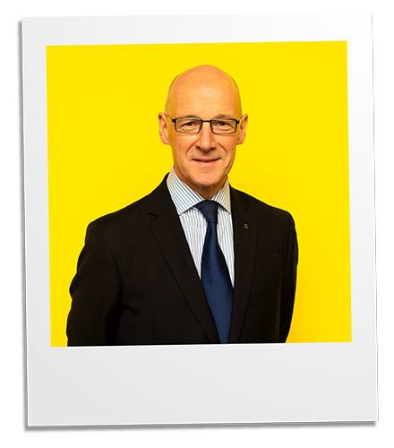 John_Swinney_3x_copy.png