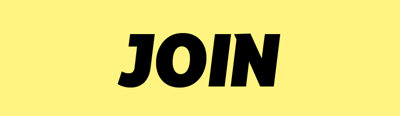 join-01.png
