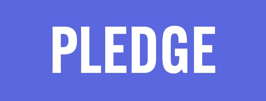 PledgeBttn-01.png