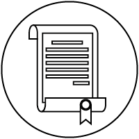 Icon_Law-01.png
