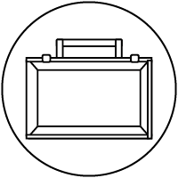 Icon_Budget-01.png