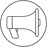 Icon_Megaphone-01.png