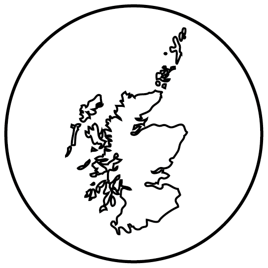 holyrood latin singles Location of united kingdom of great britain and northern ireland  great britain refers only to  the scottish parliament building in holyrood is the seat of the.