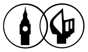 Parliaments.png
