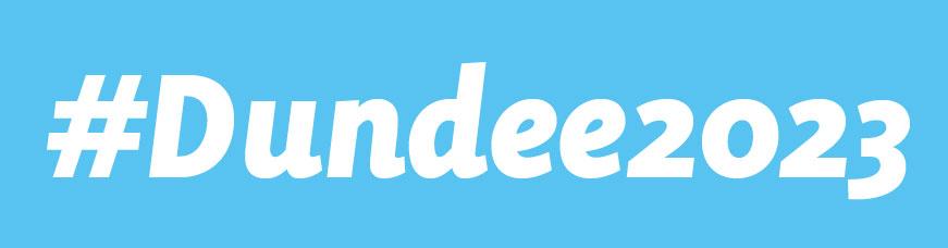 DundeeButton-01.jpg