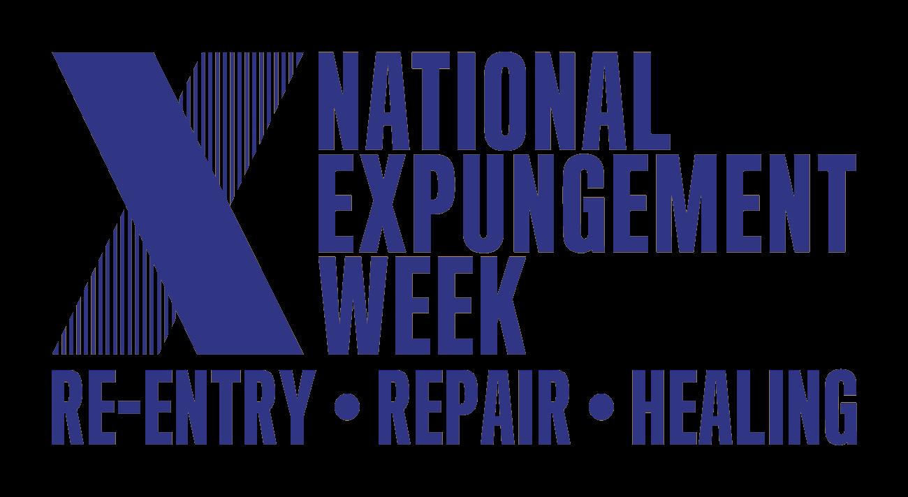 National Expungement nationalexpungementweek