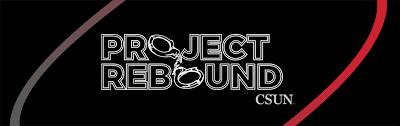 Project Rebound