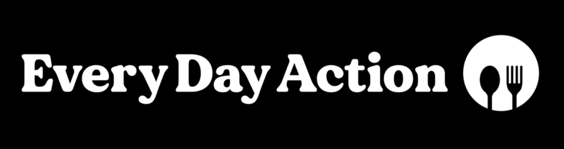 Every Day Action