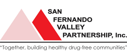 San Fernando Partnership