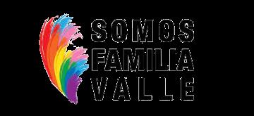 Somos_Familia
