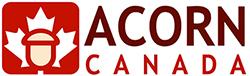 ACORN_Canada_(small).jpg