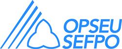 opseu_logo_(small).jpg