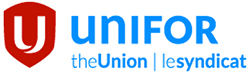 UNIFOR_(small).jpg