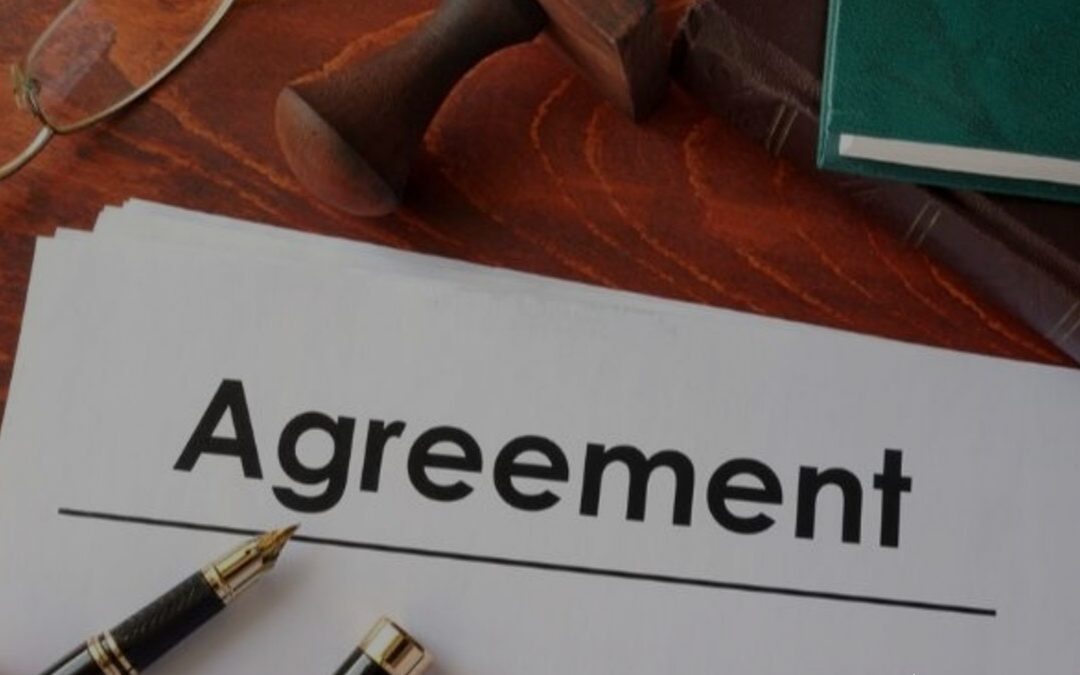 NWMO and Toronto Hydro Bargaining Units Ratify New Agreements