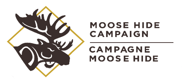 Society Encourages Members to Participate in Moose Hide Campaign