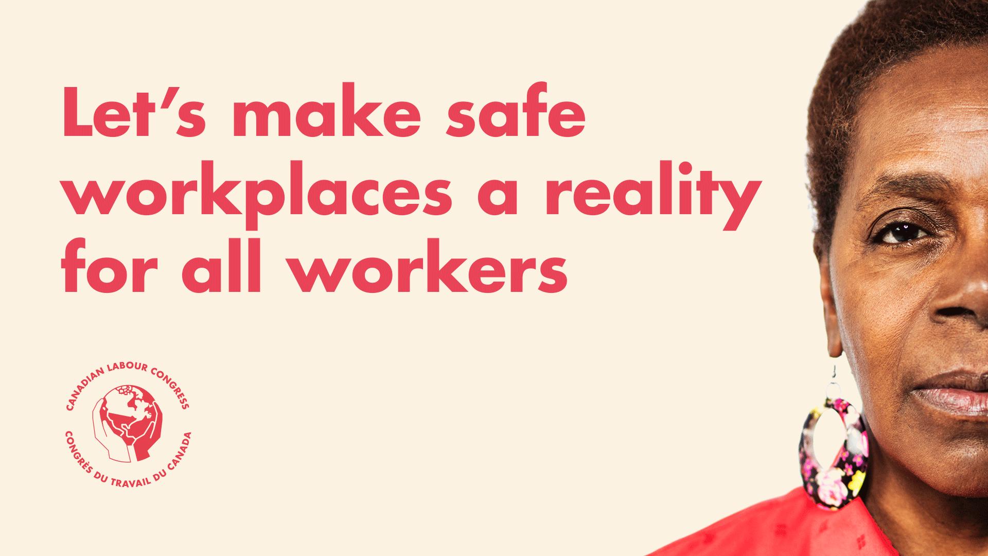 CLC Workplace Violence Survey