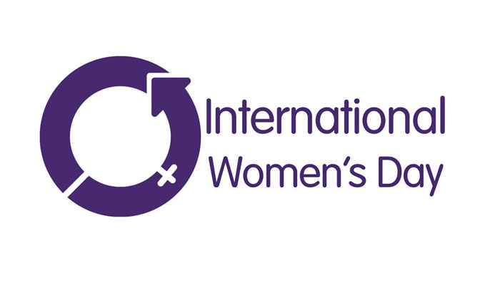 Sheros Persist: International Women's Day 2021