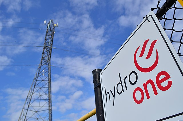 Bargaining Updates: ESA, Hydro One and Kinectrics Locals