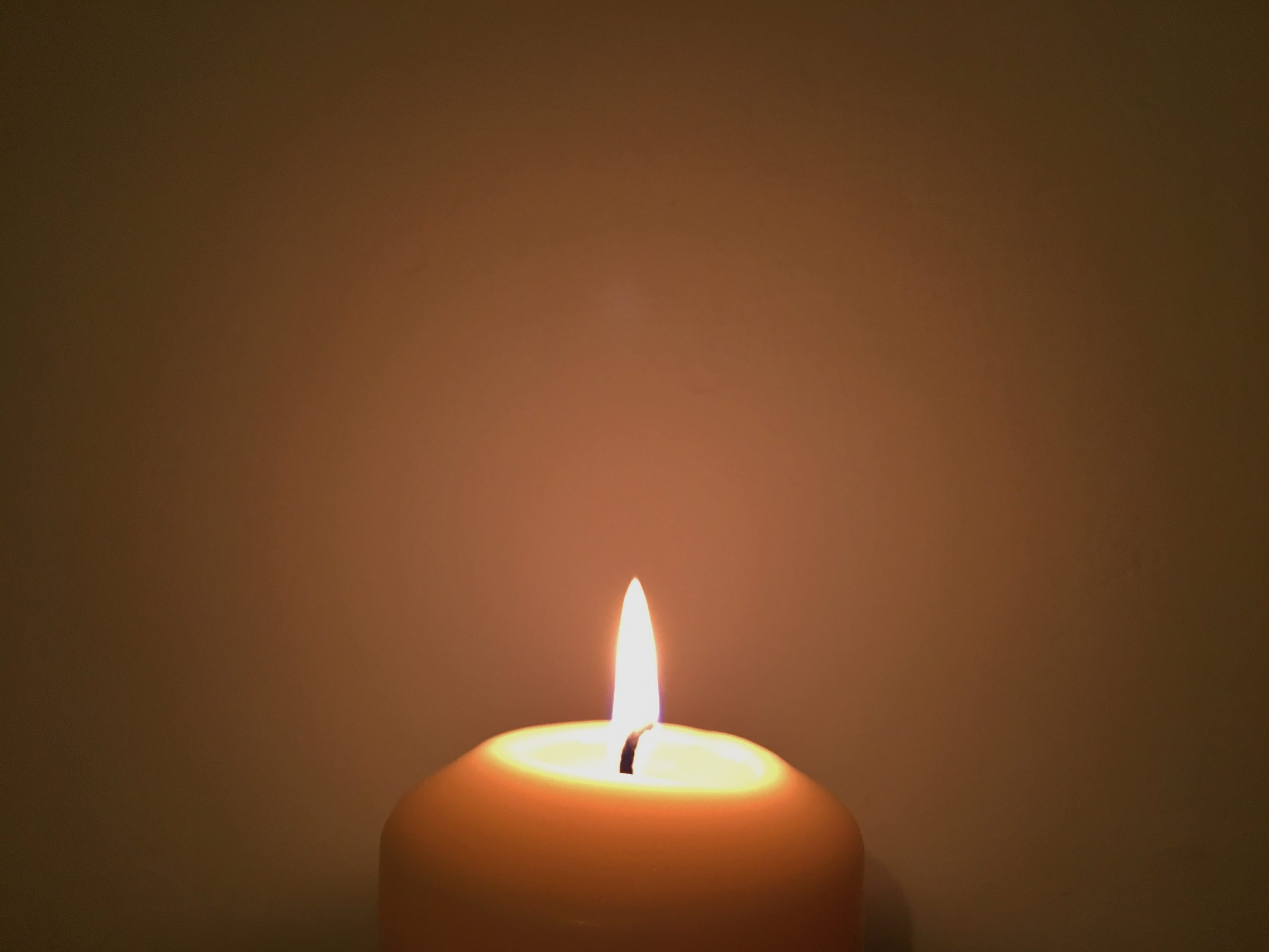 In memoriam: Ashish Tiwari
