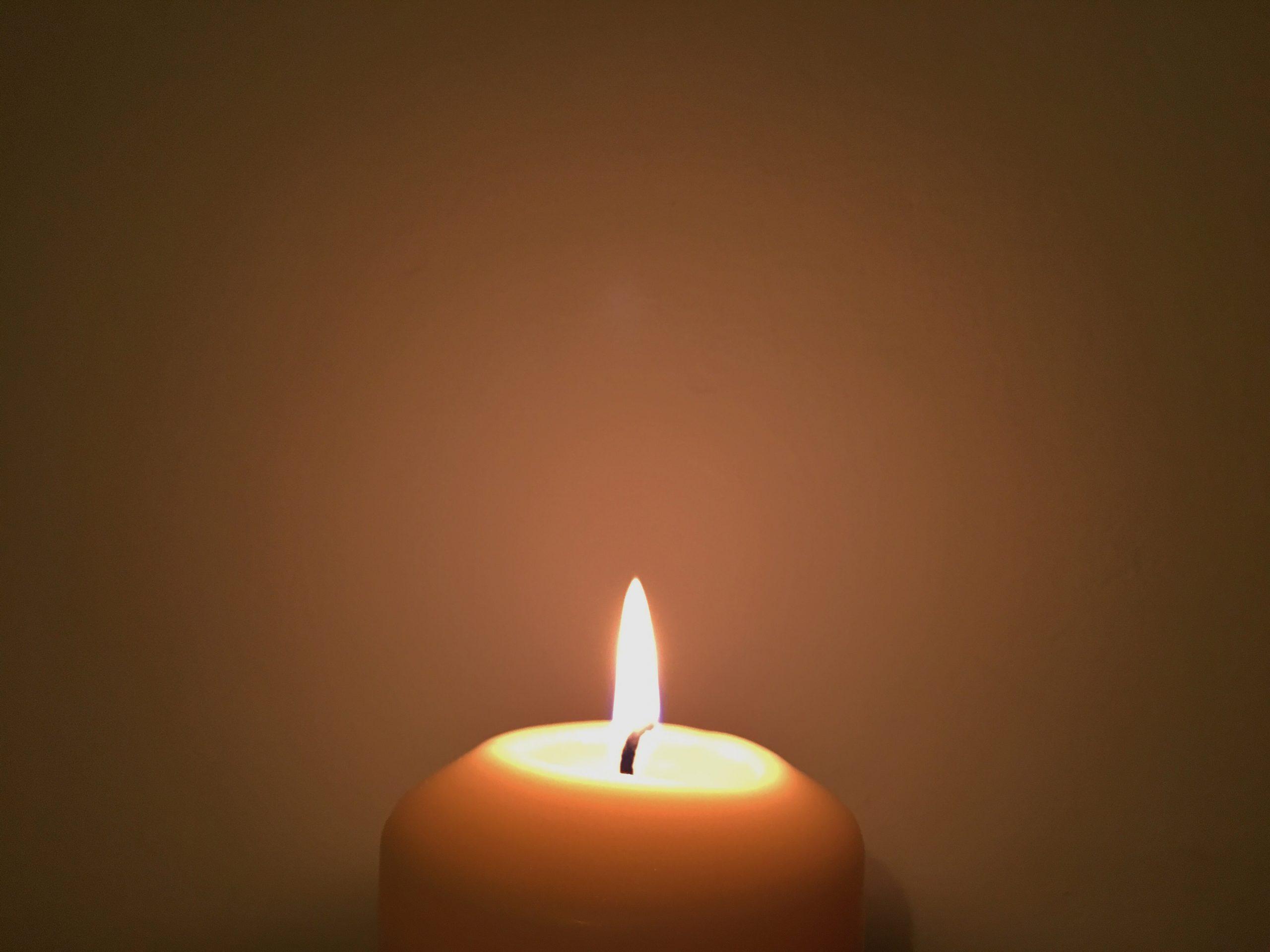 Members show generosity in support of family of deceased OPG colleague