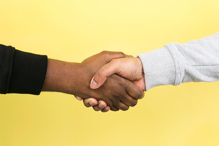 Bargaining Updates: OPG, IESO, TSSA