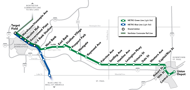 metro_greenline_map.png