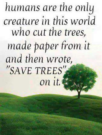 save_trees.jpg